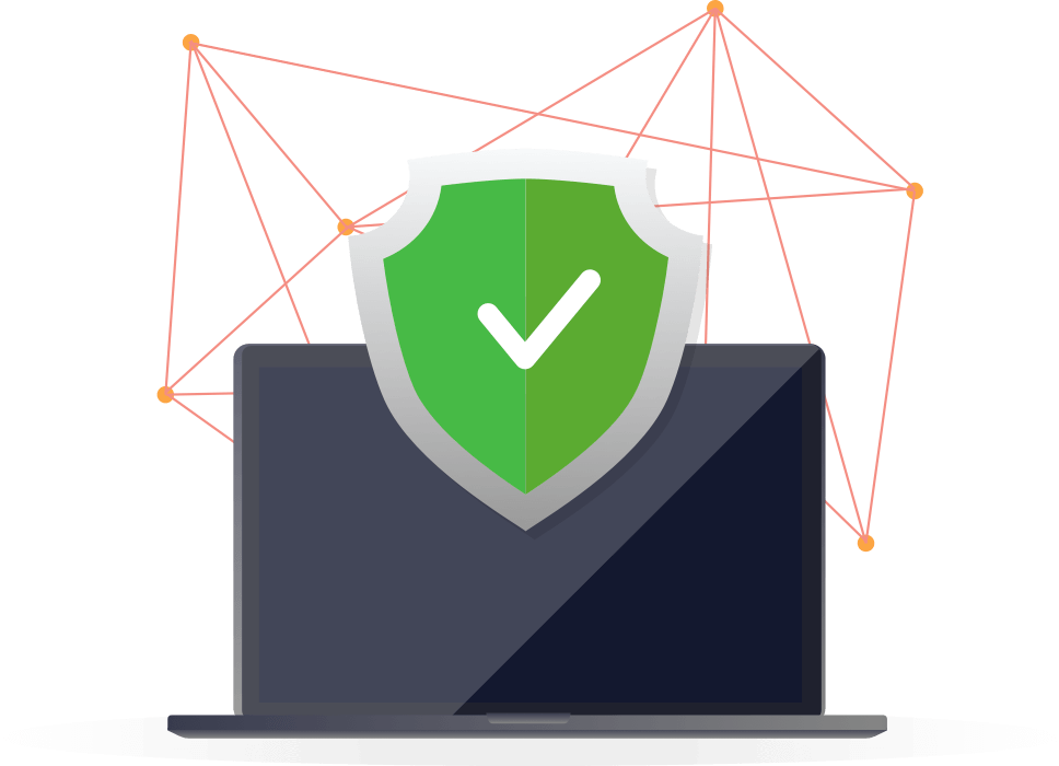 Malware Detection & Content Filtering